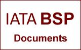 BSP Documents