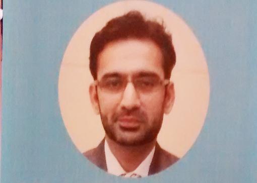 mohiuddin-profile